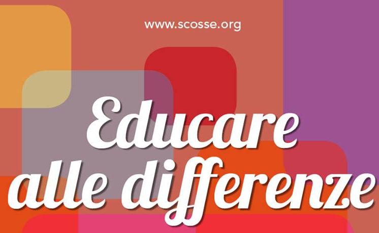 Educare-alle-differenze