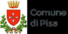 logo comune Pisa