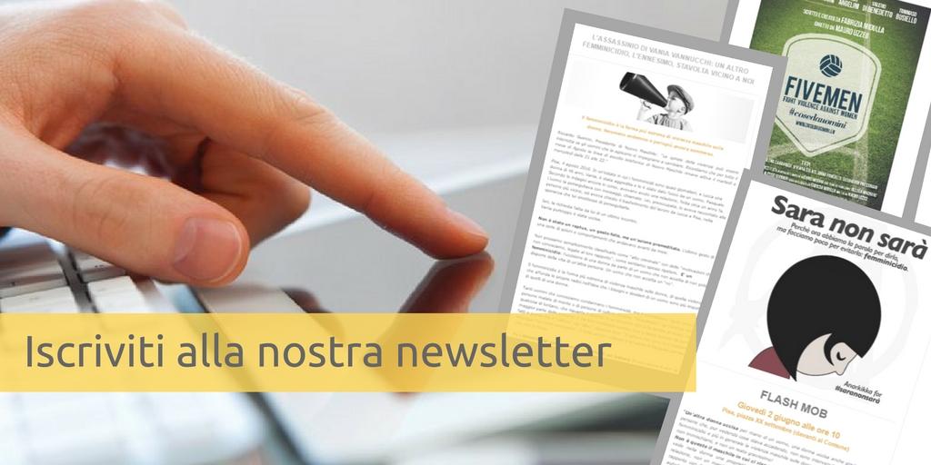 iscriviti-alla-nostra-newsletter