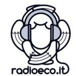 radioeco logo